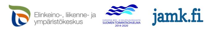 logot_ely_euroopan meri ja kalatalousrahasto_jamk