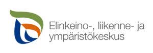 Kuvassa ELY-keskuksen logo, jossa linkki ELY-keskuksen verkkosivuille.