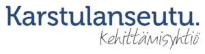 Karstulanseutu Kehittämisyhtiön logo