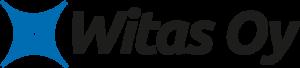 Kehittämisyhtiö Witas Oy:n logo
