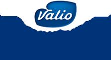 Osuuskunta Maitosuomen logo