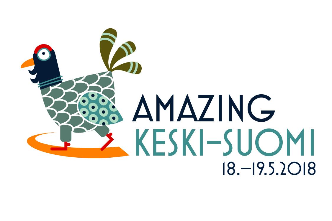 AZKS-tunnus aitomaaseutu.fi-sivustolle