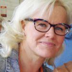 Leena Pölkki